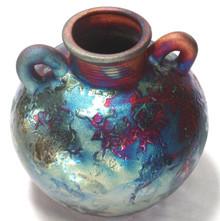 093 - Potters' Urn