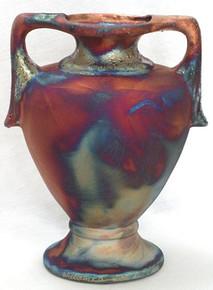 094 - Tuscan Urn