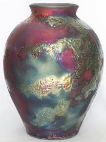 125 - Water Vase