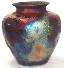 134 - French Vase