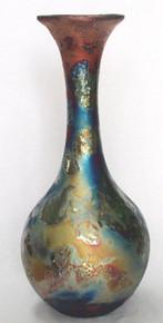 143 - Longneck Onion Vase