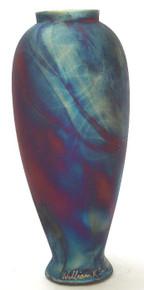 151 - Torpedo Vase