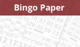 bingopaper.jpg