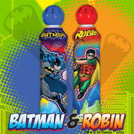 Batman Robin Mini