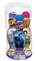 Elvis Bingo Pals