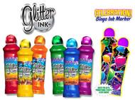 GlitterInk