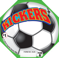 Kickers Nuggets