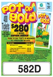 Pot O Gold 2