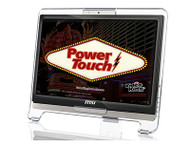 Power Touch