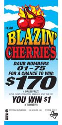 226Y Blazzin Cherries