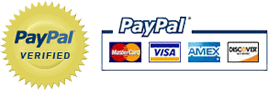 paypal-verified-seal.png