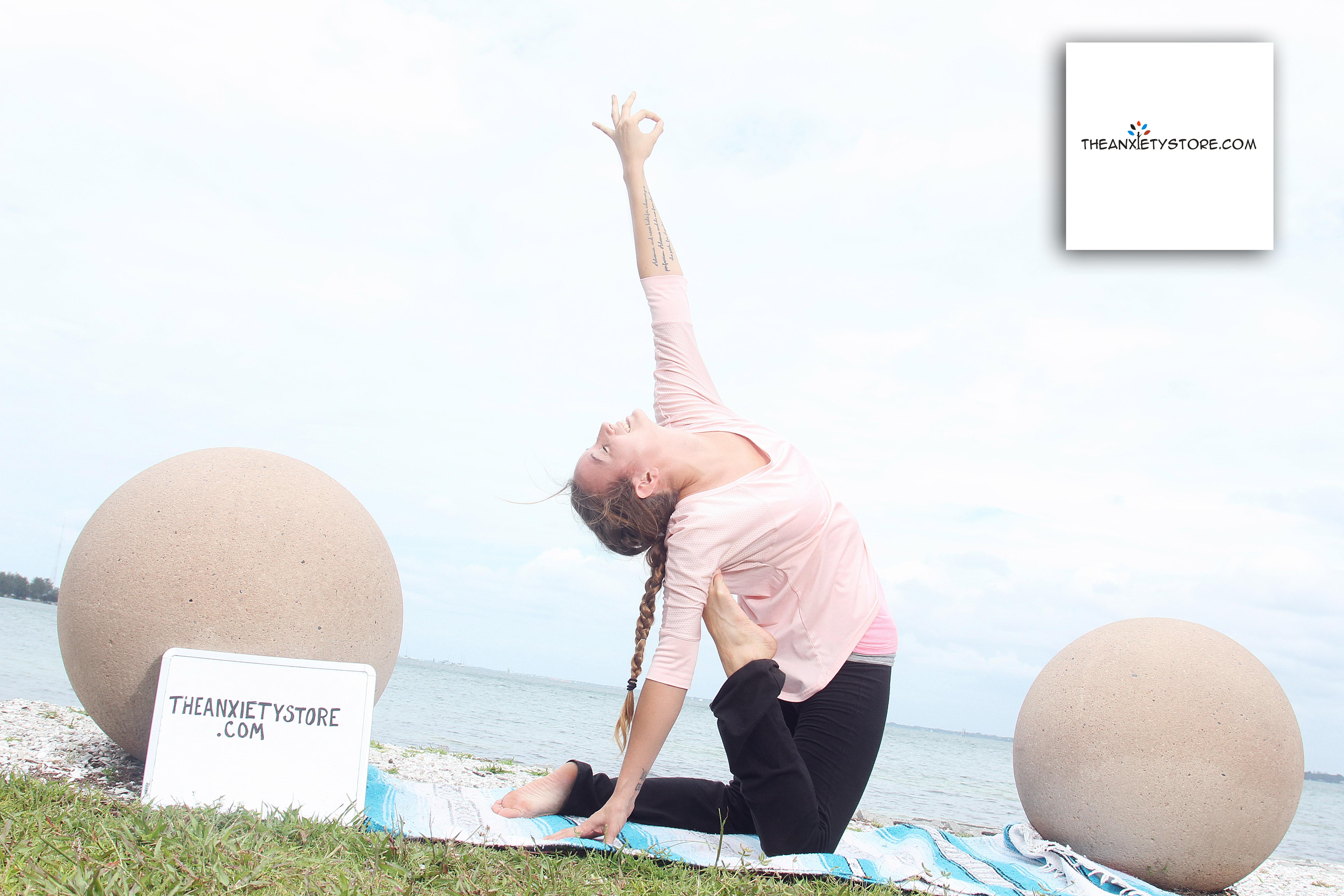 theanxietystore-yoga-2.jpg