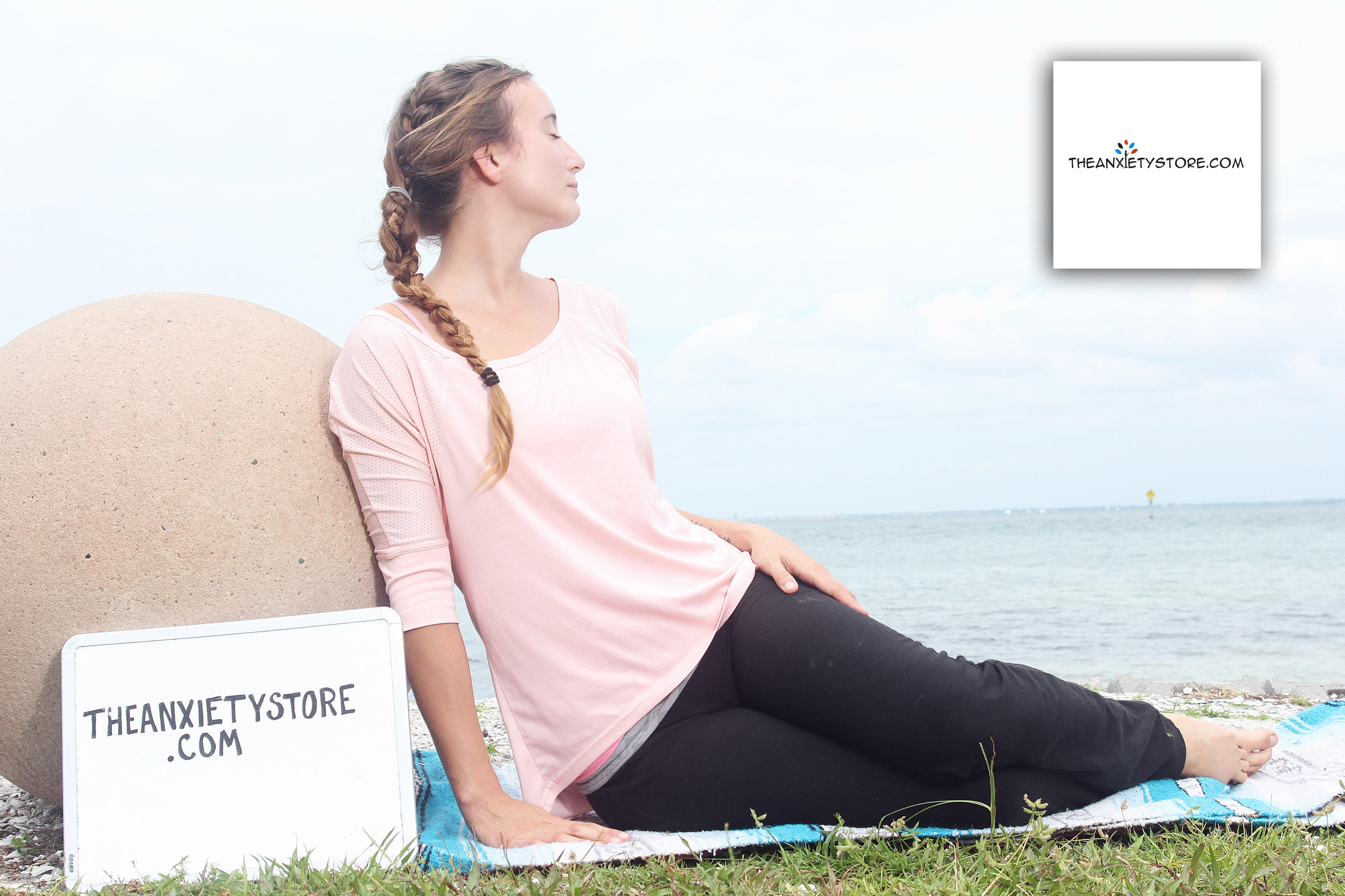 theanxietystore-yoga-3.jpg