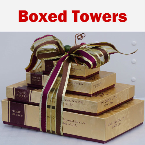 boxed-towers.jpg