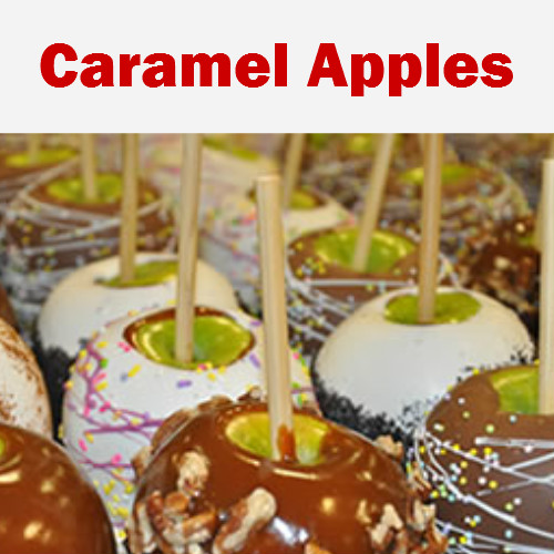 caramel-apples-banner.jpg