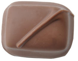 caramel-chocolate-dipped-cropped.png
