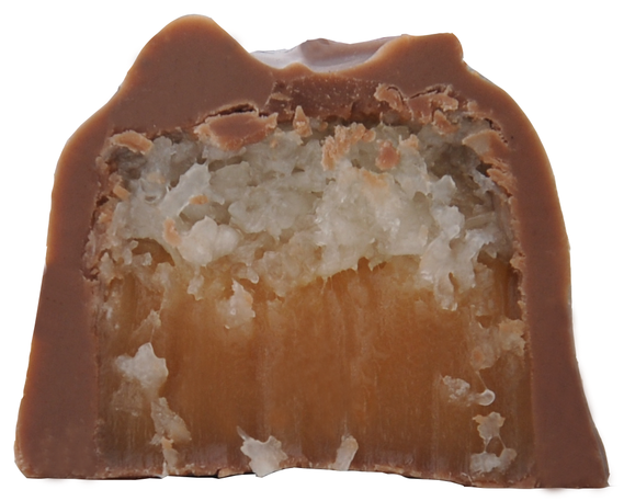 caramel-coconut-brady-halved-cropped.png