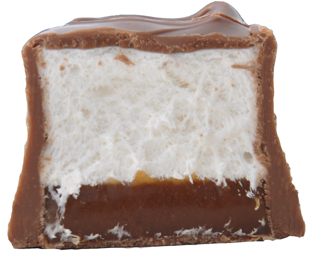 caramel-marshmallow-brittany-halved-cropped.png