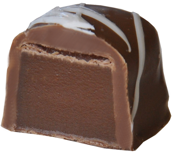 caramel-sea-salt-halved-cropped.png