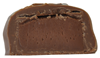 chocolate-creme-halved-cropped.png