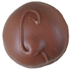 creme-cherry-almond-cropped.png