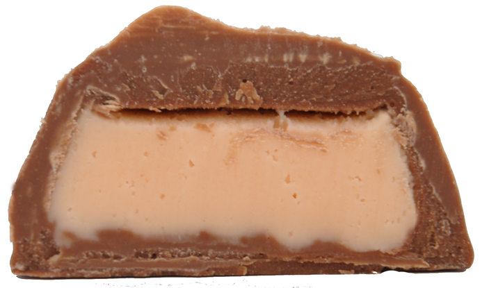 creme-orange-halved-cropped.png
