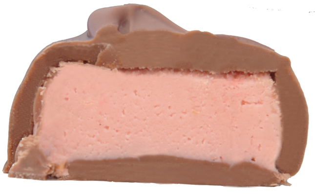 creme-raspberry-halved-cropped.png