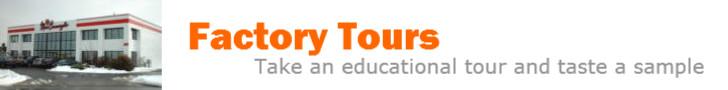 factory-tours-banner.jpg