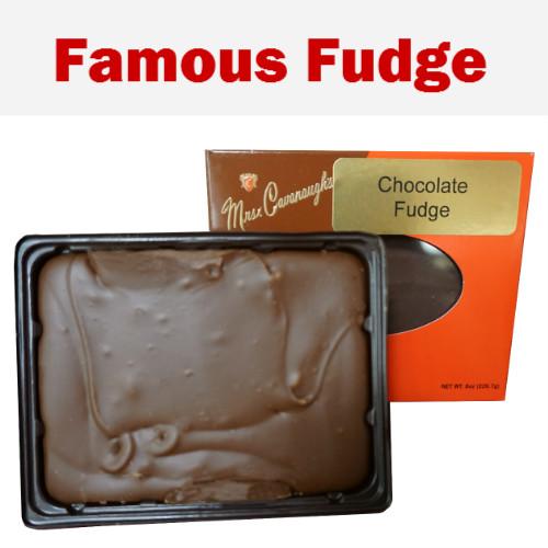 famous-fudge.jpg
