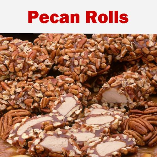 pecan-rolls.jpg.jpg