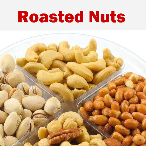 roasted-nuts.jpg