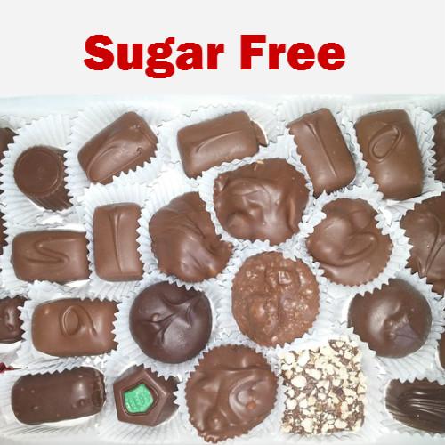 sugar-free.jpg