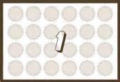 Click here to Select Chocolates Caramel, Almond (Gregory) Caramel, Coconut (Brady) Caramel, Dipped Caramel, Marshmallow (Brittany) Caramel, Pecan (Helen) Caramel, Pecan Cavalier (Turtle) Caramel, Sea Salt Caramel, (Stand-up)Un-dipped Caramel, Trinidad Cashew Cherry Cordials Cluster, Almond Cluster, Brazil Cluster, Cashew Cluster, Haystack  Cluster, Aloha  Cluster, Macadamia Cluster, Peanut Cluster, Pecan  Crème, Apricot Crème, Black Walnut Crème, Cherry Almond Crème, Chocolate Fudge Crème, French Mint  Crème, Key Lime Crème, Lemon Custard Crème, Maple Nut (pecan) Crème, Opera  Crème, Orange Crème, Penoche Crème, Raspberry Crème, Raspberry Lemonade Crème, Rum Pollyanna Crème, Rough Rum Bacardi  Crème, Rum Victoria Crème, Strawberry Crème, Vanilla Crème, Vanilla Delight Coconut Mounds Marzipan Toffee Toffee Nut Truffle, Adrianne  Truffle, Chocolate Truffle, Mindy Mint Truffle, Peanut Butter Truffle, Raspberry Sandwich Mints