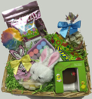 Easter Gift Baskets Small