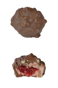 Kerry Cherry Cream