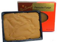 Penoche Fudge