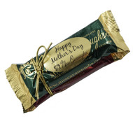 Chocolate Bar 2-pack combo (qty discounts available)