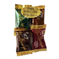 Mini Bar 4-pack four flavor Combo (qty discounts available)