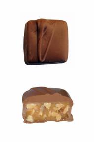 Toffee Almond Crunch