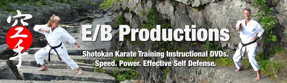 E/B Productions