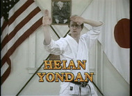 Heian Yondan Download