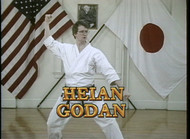 Heian Godan Download