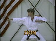 Jion Download