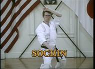Sochin Download