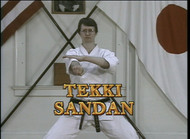 Tekki Sandan Download