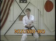 Nijushiho Download