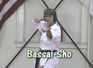 Bassai-sho Download