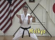 Meikyo Download