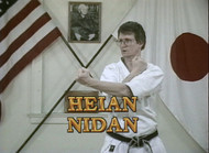 Heian Nidan Download
