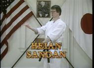Heian Sandan Download